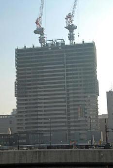 Osakanakanoshima08122