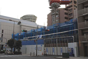 Osakahonmachi08122
