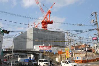 Moriguchi0812121