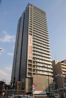 Osakamatsuya08121