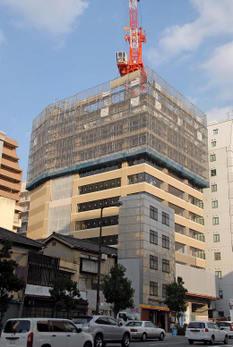 Osakamatsuya08123