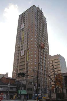 Osakadaiwa08121