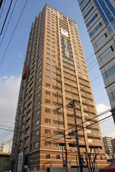 Osakadaiwa08122
