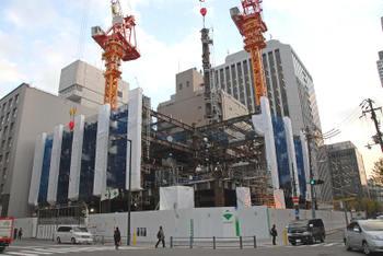 Osakakitahama08121