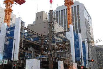 Osakakitahama08125