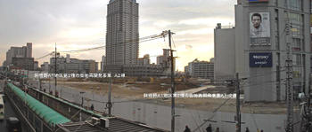 Osakaabeno08123