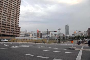 Osakaabeno08124