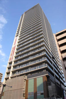 Osakamatsuya08122