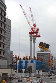 Kofuku0812171