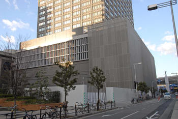 Osakaocat081213