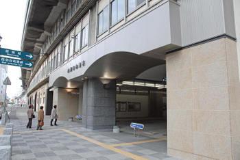 Himeji081220