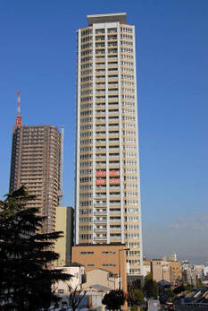 Osakauehonmachi081212