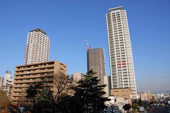 Osakauehonmachi081213
