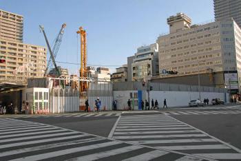 Osakauehonmachi081221
