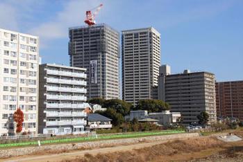 Takarazuka08121
