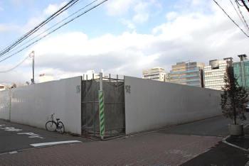 Kyotoyodobashi081203