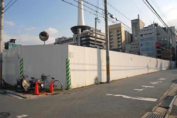 Kyotoyodobashi081204