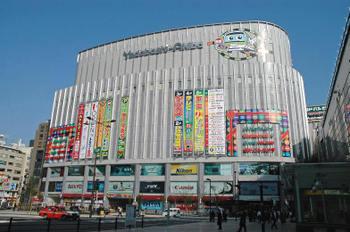 Kyotoyodobashi081207