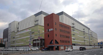 Kyotominami081202