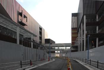 Kyotominami081206