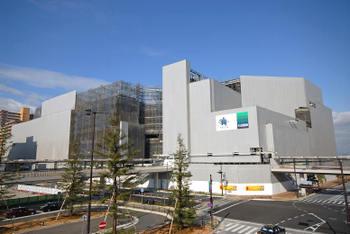 Amagasaki09012