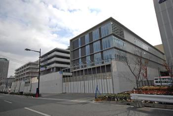 Amagasaki09015