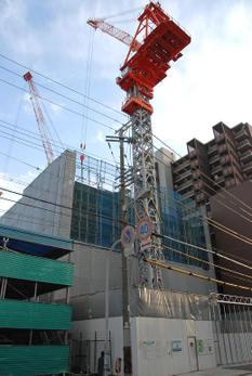 Osakadojima09012
