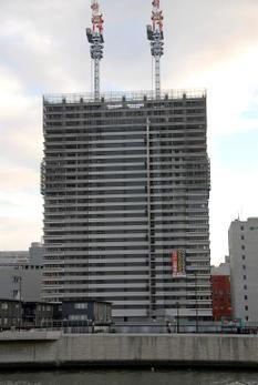 Osakan409011