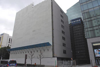 Osakaumeda090113