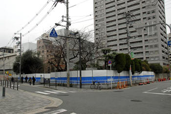 Osakaumeda090114