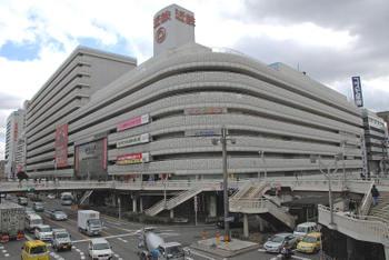 Osakaabeno09012
