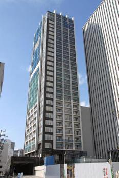 Magoyanakono09014