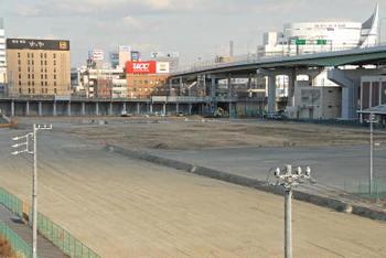 Nagoyasasashima09011