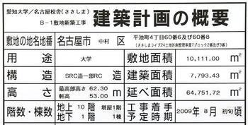 Nagoyasasashima09014