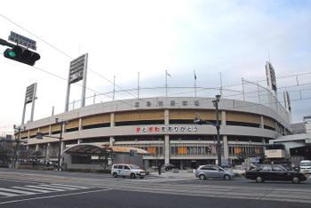 Hiroshimamazda090113