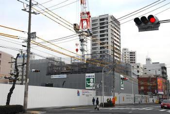Hiroshimahiroshima09012