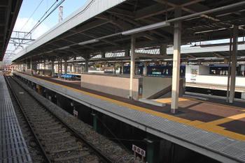 Amagasakieki09011
