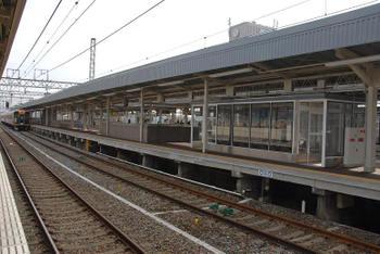 Amagasakieki09014