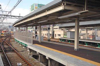 Amagasakieki09016