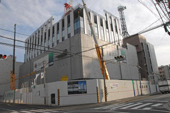 Hiroshimahiroshima090111