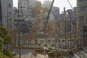 Osakafront09011