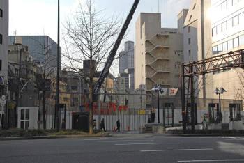 Osakafront09012