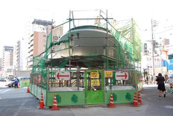 Osakahanshin090112
