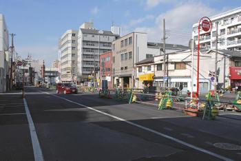 Osakahanshin090116