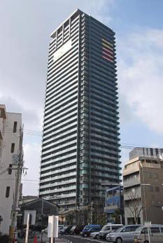 Osakasagisu09011