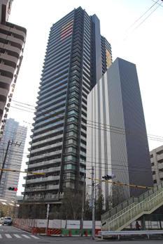 Osakasagisu09012