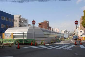 Osakahanshin090121