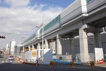 Osakahanshin090125