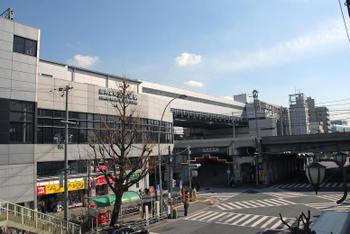 Osakahanshin090127