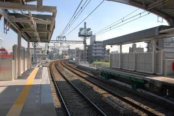 Osakahanshin090132